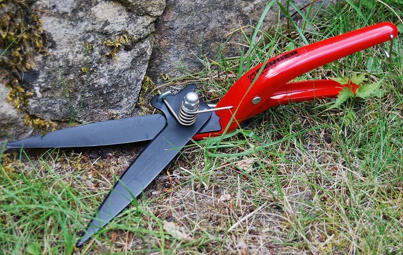 pruning shears hedge shears grass shears trimming shears