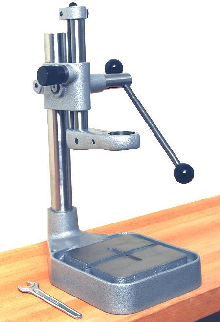 Drill Stand Fine Tools