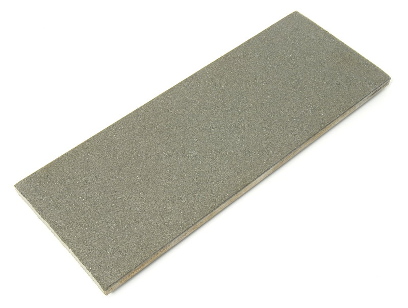 Diamond Sharpening Stone How To Use