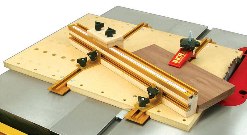 T Tracks Und Weitere Komponenten Des Incra Build It Systems