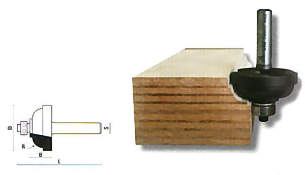 profilhohlkehlfr ser. Black Bedroom Furniture Sets. Home Design Ideas