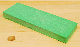 Coarse Sharpening Stone Grain Size 400