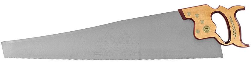 PAX Handsaw Crosscut