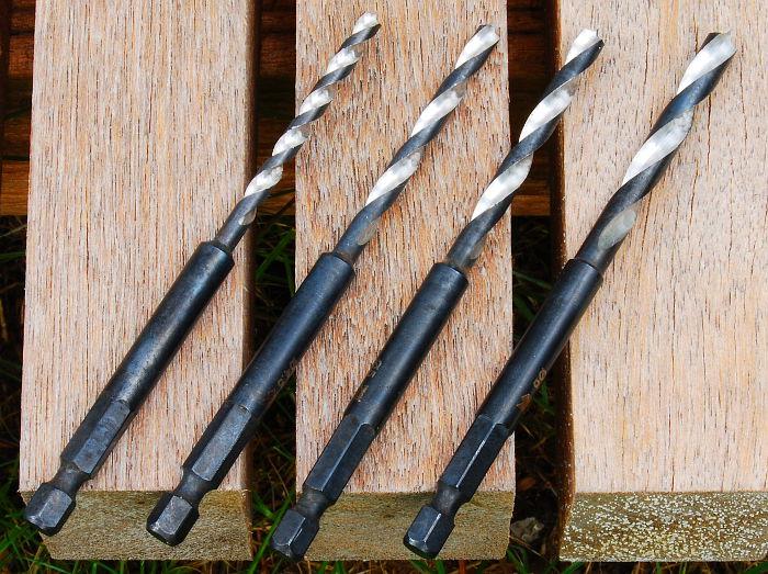 Svasatori per legno svasatori a gradi utensili svasatura legno
