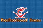 Japanese Waterstones: NANIWA PROFESSIONAL STONE