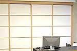 Shoji-Papier