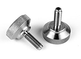 Pair Mounting Knobs