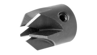 FAMAG shell drill countersink