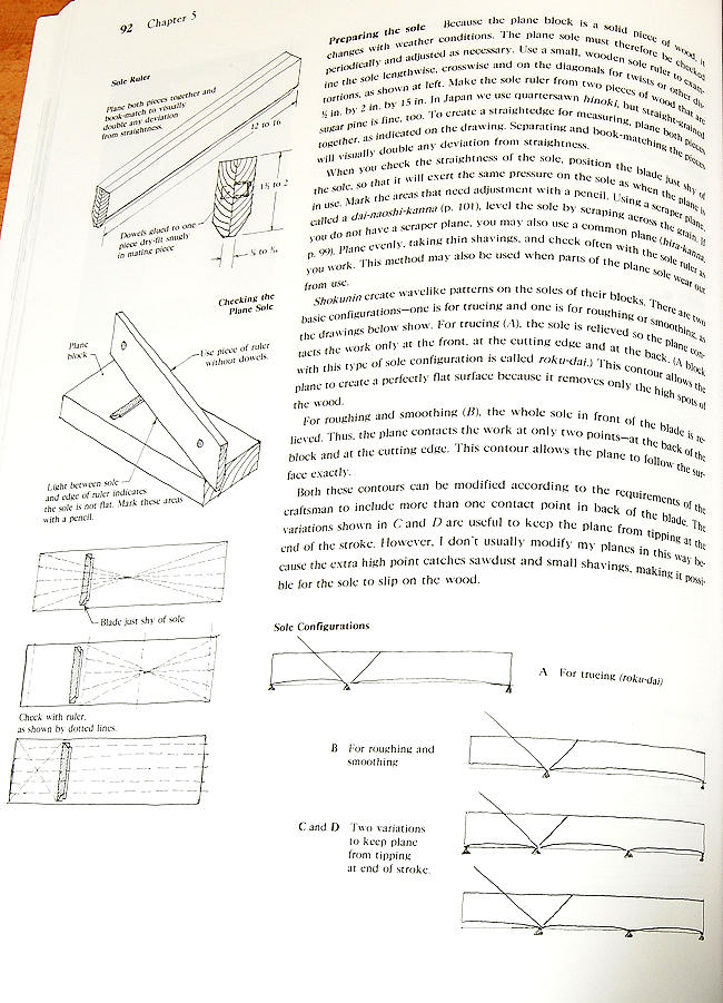 japanese bookbinding instructions from a master craftsman