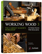 Working Wood 3