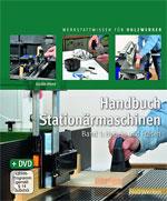 Handbuch Stationärmaschinen
