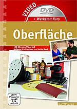 Werkstatt-Kurs