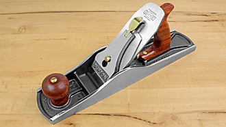 CLIFTON Jack plane no. 5 1/2