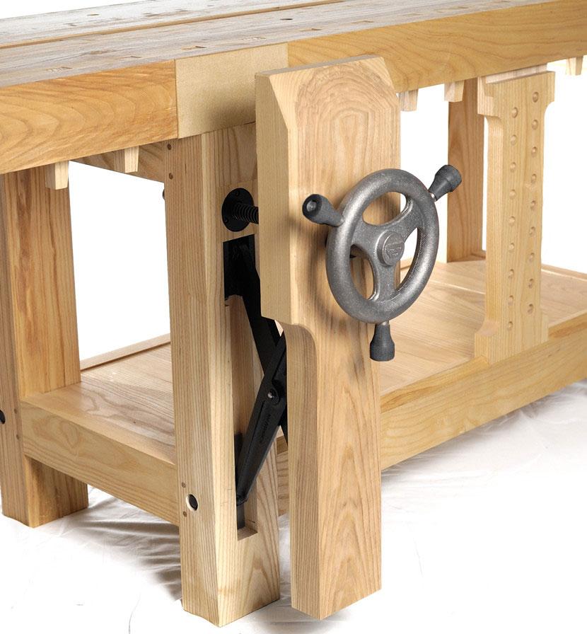 Morse Benchcrafted Utensili Professionali