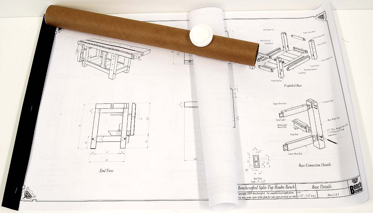 benchcrafted glide crisscross leg vice hinterzange wagon vice. Black Bedroom Furniture Sets. Home Design Ideas
