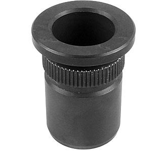 Bohrbuchse für 19 mm Löcher