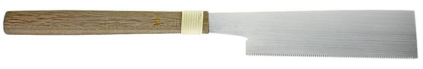Craftsman Kataba per tagli traverso vena