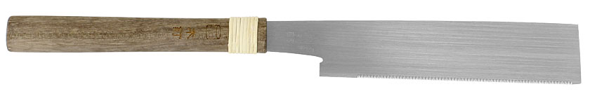 Craftsman Kugihiki (Flush Cutting Saw)