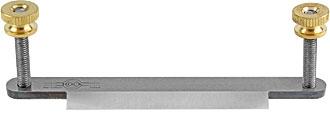 Eisen für Schabhobel aus Holz