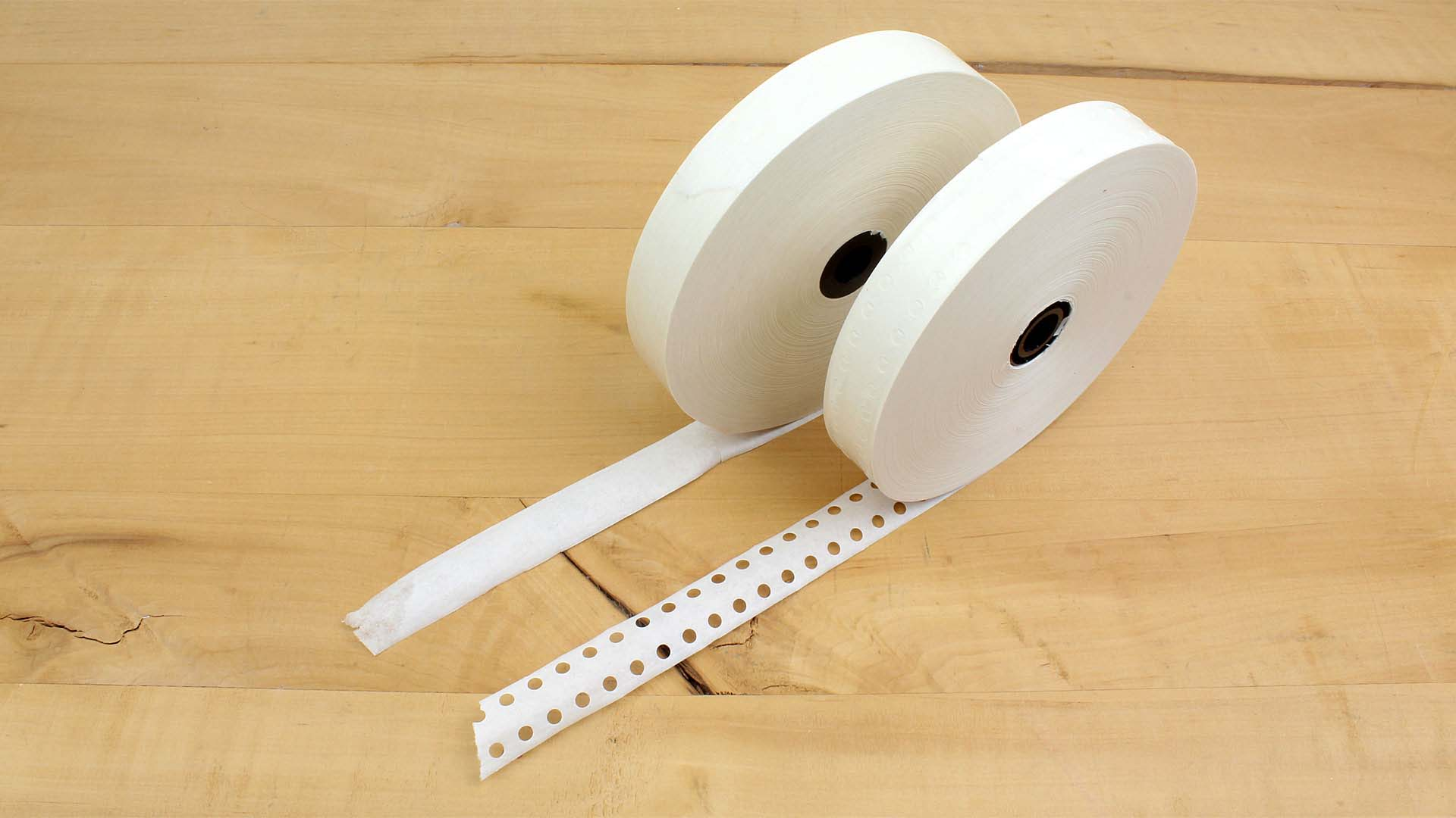 Bone Glue Veneer Paper Fine Tools