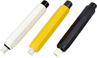 >Glass Fibre Eraser 10 mm