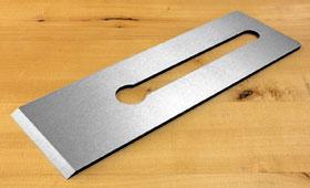 Carbon Steel Blades
