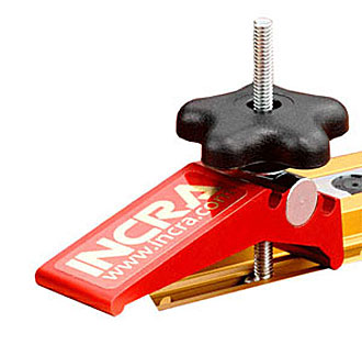 INCRA Hold Down Clamp
