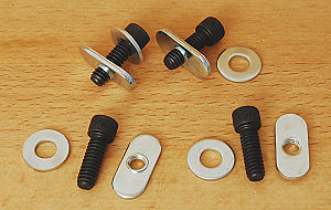 Incra Screw Set