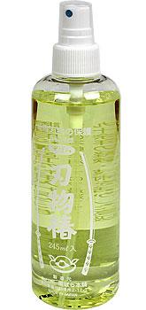 Japanisches Kamelienöl Pumpspray