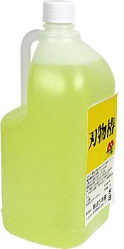 Japanisches Kamelienöl 1,8 Liter