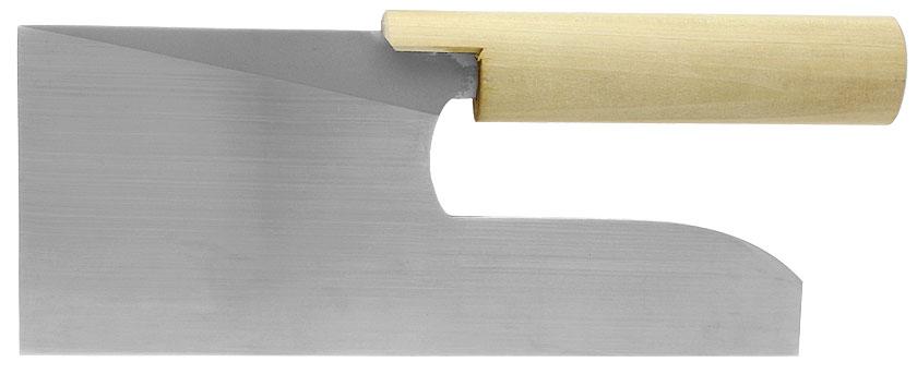 Soba Kiri – coltello giapponese per Noodle