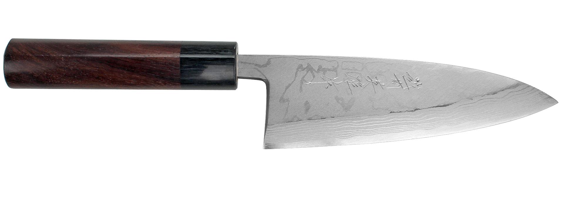 Dorable Handmade Kitchen Knives Australia Image Collection - Kitchen ...