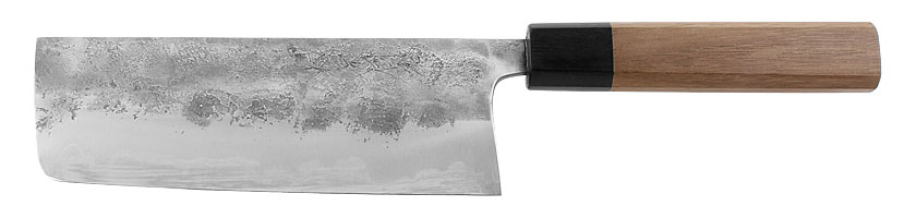 Classic vegetable knife