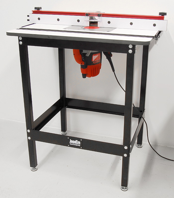 Jessem router table fine tools jessem router table keyboard keysfo