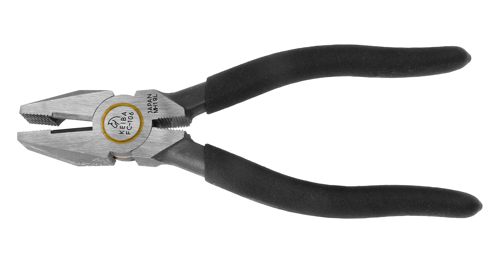 Combination pliers | FINE TOOLS
