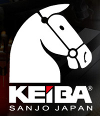KEIBA Logo