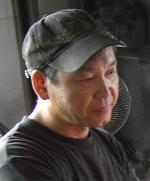 Hideo Kitaoka