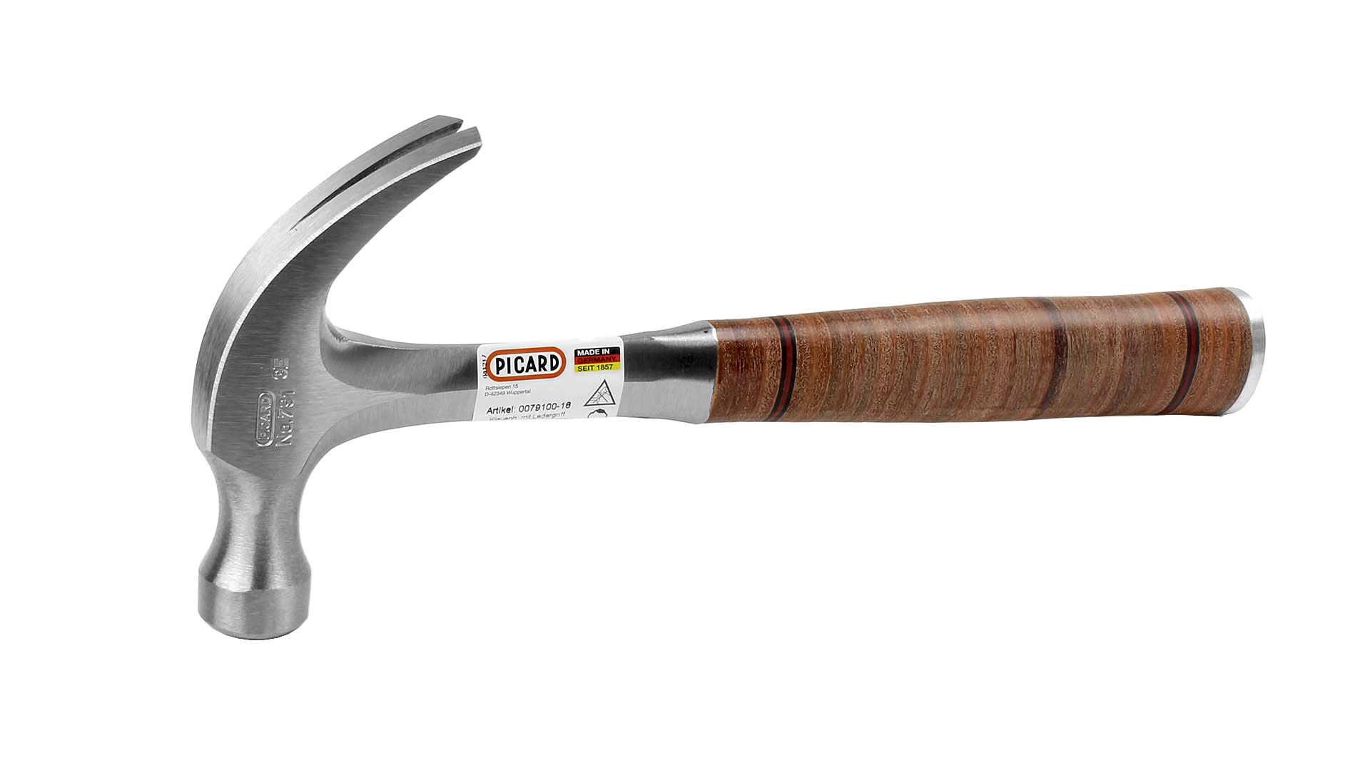 Carpenters Roofing Hammers Claw Hammers Fine Tools