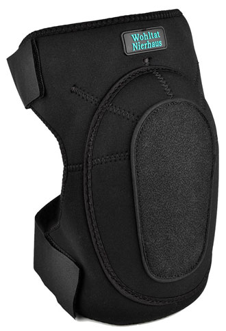Knee Guard ALLROUND