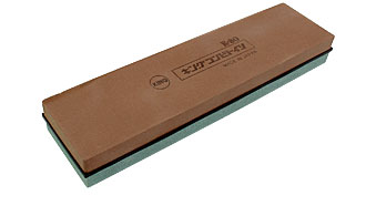 King 250/1000 small roughing/sharpening stone