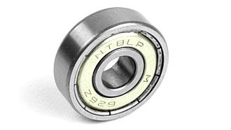 Replacement Ball Bearing