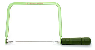 FREEWAY Coping Saw