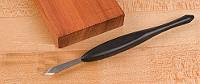 Markiermesser von Veritas