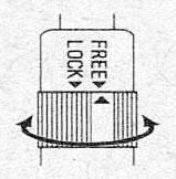 Metalldetektor magnetisch