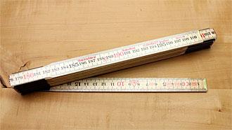 Hultafors Contactmeter