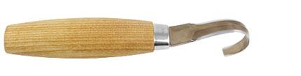 Hook Knife No. 162