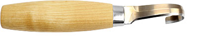 Hook Knife No. 164