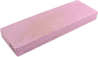 Naniwa T-901 220 roughing stone