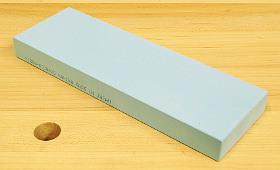 Naniwa 1000 sharpening stone