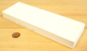 NANIWA Honing Stone grain size 12000